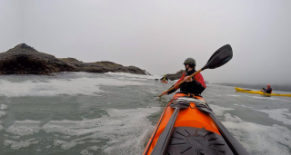 pac_blog_featured_kayak_jself