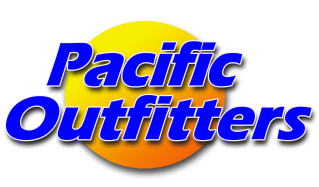 PacOutfitters-Logo-2010-Master-RGB
