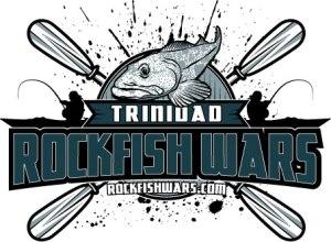 Rockfish-Wars-Logopdf