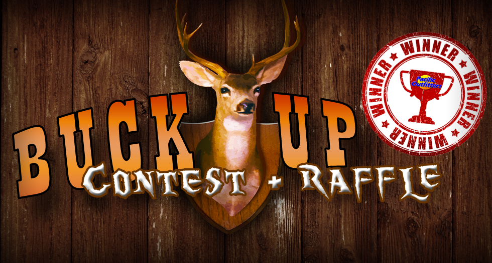 pac_wordpress_featured-buckup_winner