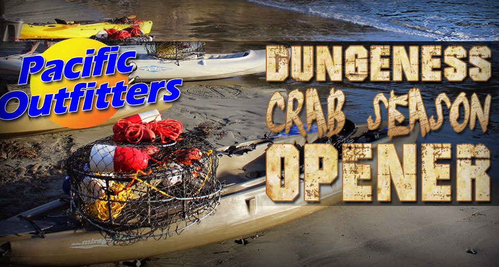 pac_wordpress_featured_DngCrabSeasonOpener_2014