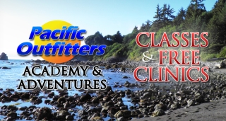pac_wordpress_featured_LESSONS_and_CLASSES_2015