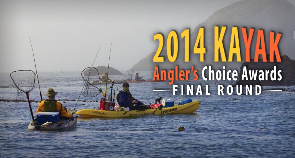 pac_anglerschoice_kayak_2014_FB-ad (2)