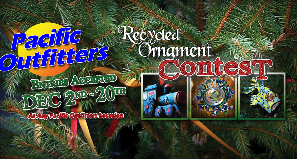 pac_contest_RecycledOrnaments_2014_web-feature_PacLogo