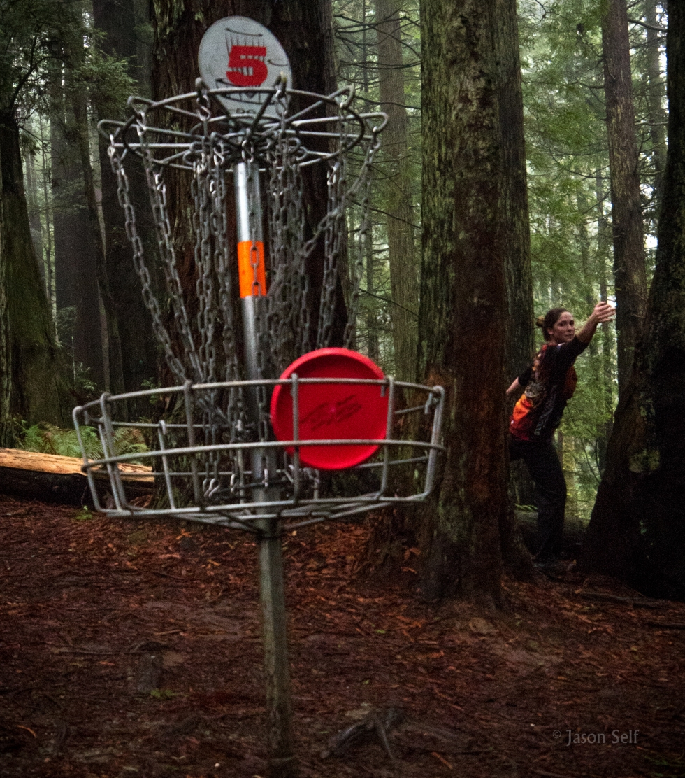 DiscGolfKelly8