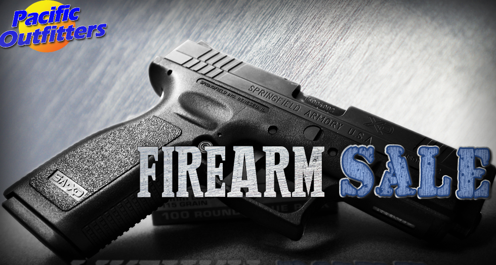 pac_wordpress_featured_FirearmSale_2014