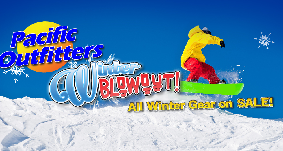 pac_wordpress_featured_WinterBlowout_2015
