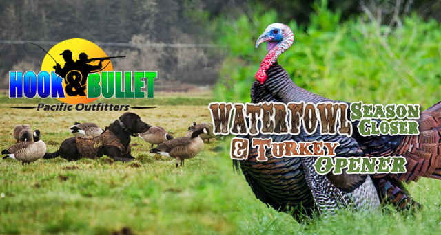 pac_wordpress_featured_waterfowl_turkey_2015